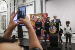 img_9175-somos2019-friday2-welcomedinner-scottstringer-wide_40422174663_o