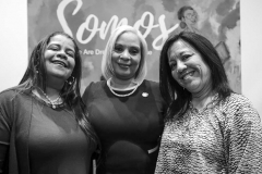 img_9281-somos2019-friday2-welcomedinner-maritzaandannette_33511519178_o
