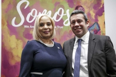img_9283-somos2019-friday2-welcomedinner-maritzaandjc_46472611765_o