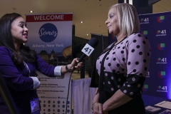 img_8948-somos2019-friday2-univision-maritzainterview_40422186033_o