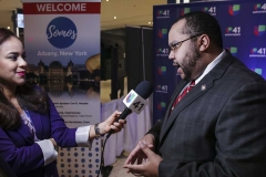 img_8952-somos2019-friday2-univision-pichardointerview_33511545268_o