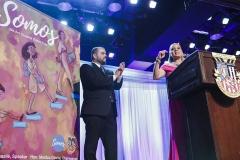 img_8413-somos2019-satday3-gala-maritza-podium_40432005733_o