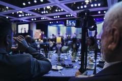 img_8457-somos2019-satday3-gala-podium-far-pip_40432000593_o