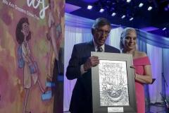 img_8473-somos2019-satday3-gala-carlospagan-award_33521644158_o