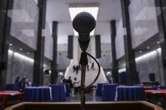 img_9599-somos2019-satday3-dreamlunch-podium_47344896782_o