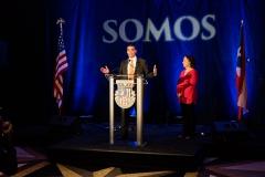 dj-147-2017-somos-30th-anniversary-conference_0181_41407060170_o
