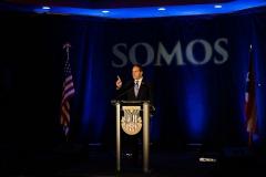 dj-147-2017-somos-30th-anniversary-conference_0270_41407045560_o
