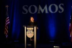 dj-147-2017-somos-30th-anniversary-conference_0329_28347692957_o