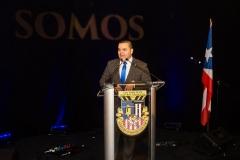 dj-147-2017-somos-30th-anniversary-conference_0509_28347636117_o